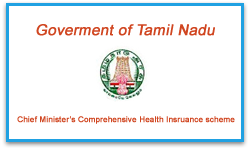 Multispeciality Hospital in Tamilnadu